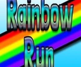 Rainbow Run Free Download