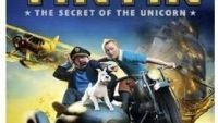 The Adventures of Tintin The Secret of the Unicorn Free Download