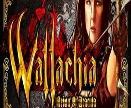 Wallachia Reign of Dracula Free Download
