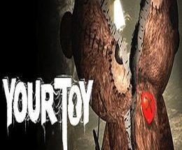 Your Toy Free Download
