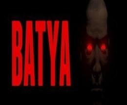 Batya Free Download