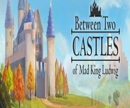Between Two Castles Digital Edition Free Download