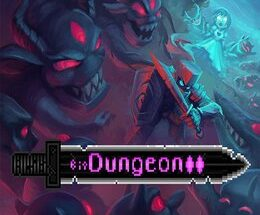 Bit Dungeon 2 Free Download
