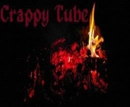 Crappy Tube Free Download
