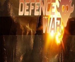 Defence War Free Download