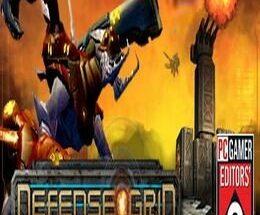 Defense Grid The Awakening Free Download
