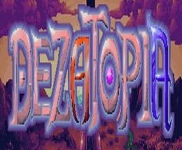 Dezatopia Free Download