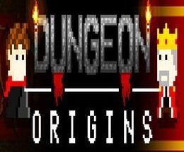 Dungeon Origins Free Download