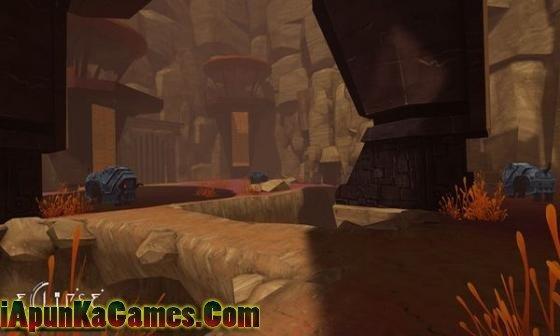 Eclipse Edge of Light Free Download Screenshot 3