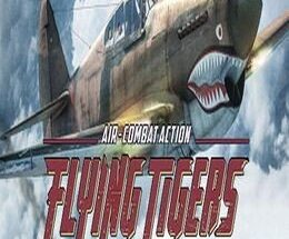 Flying Tigers Shadows Over China Free Download