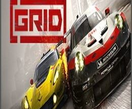 Grid Free Download