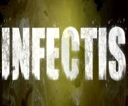 Infectis Free Download