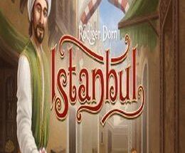 Istanbul Digital Edition Free Download