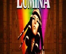 Lumina Free Download