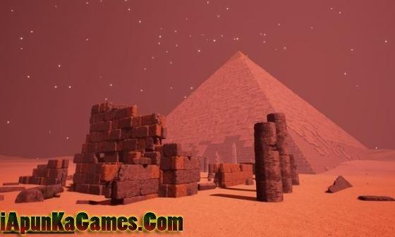 Lumina Free Download Screenshot 3