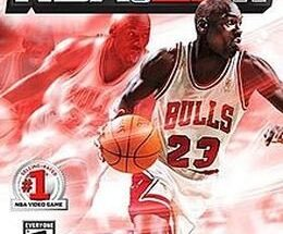 NBA 2K11 Free Download