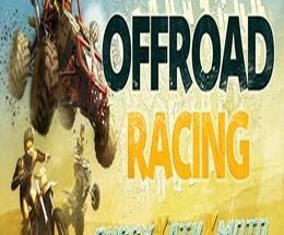 Offroad Racing Buggy X ATV X Moto Free Download