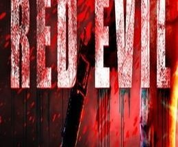 Red Evil Free Download