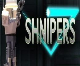 Shnipers Free Download