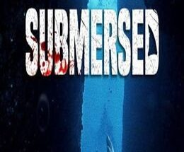 Submersed Free Download