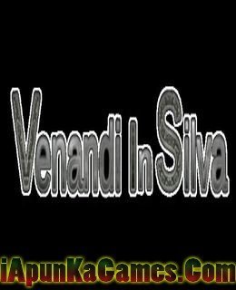 Venandi In Silva Free Download