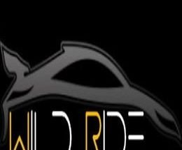 Wild Ride Free Download