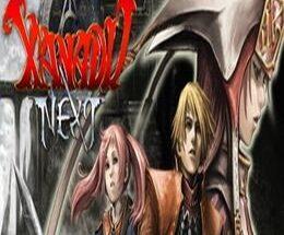 Xanadu Next Free Download