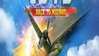 1976 Back to Midway Free Download
