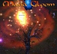 Mana Gloom 2020 Free Download