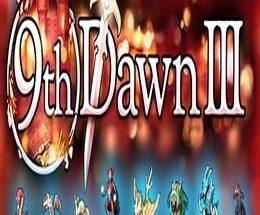 9th Dawn 3 Free Download