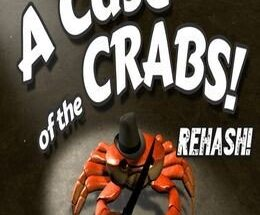 A Case of the Crabs Rehash Free Download