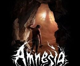 Amnesia Rebirth Free Download
