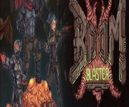 Boom Blaster Free Download