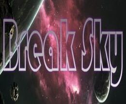 Break Sky Free Download