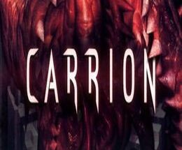 Carrion Free Download