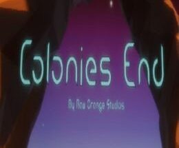 Colonies End Free Download