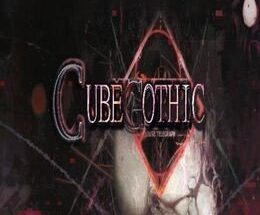 Cube Gothic Free Download