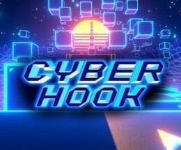 Cyber Hook Free Download