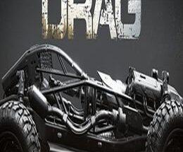 Drag Free Download