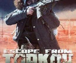 Escape from Tarkov Free Download