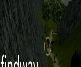Findway Free Download