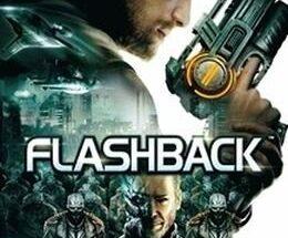 Flashback 2013 Free Download