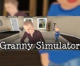 Granny Simulator Free Download