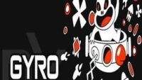 Gyro Boss DX Free Download
