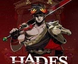 Hades Free Download