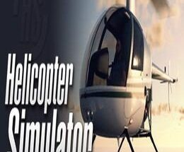 Helicopter Simulator Free Download