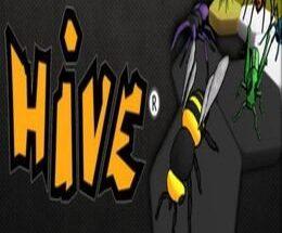 Hive Free Download