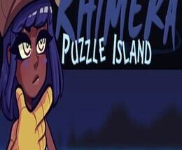 Khimera Puzzle Island Free Download