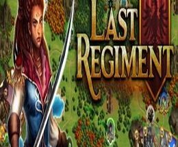 Last Regiment Free Download