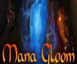 Mana Gloom Free Download